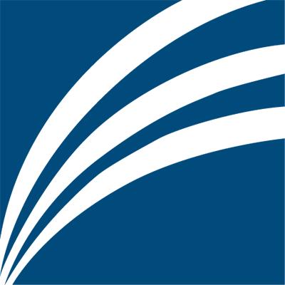 First Foundation Inc logo