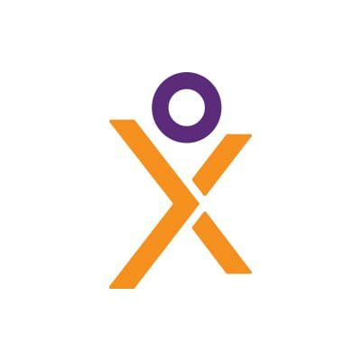SCYNEXIS Inc logo