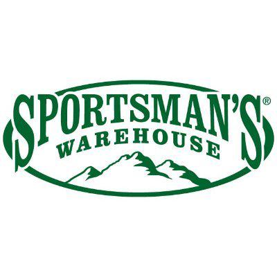 Sportsman's Warehouse Holdings Inc logo