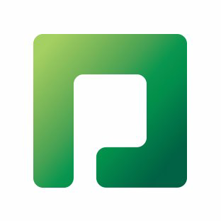 Paycom Software Inc logo