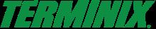 Terminix Global Holdings Inc logo