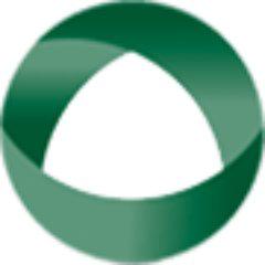 Global Self Storage Inc logo