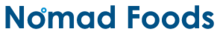 Nomad Foods Ltd logo