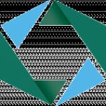 Minerva Neurosciences Inc logo