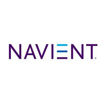 Navient Corp logo