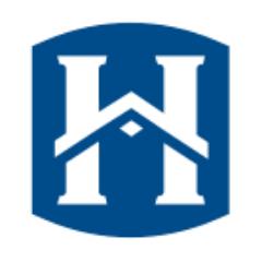 Heritage Insurance Holdings Inc logo