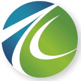 Till Capital Corp logo