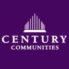 Century Communities Inc logo