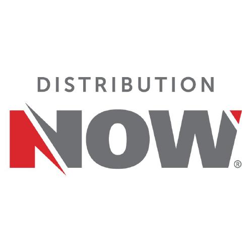NOW Inc logo