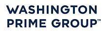 Washington Prime Group Inc logo
