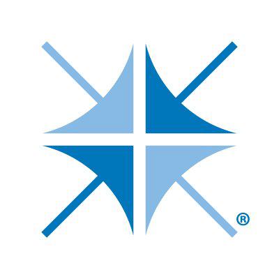 Theravance Biopharma Inc logo