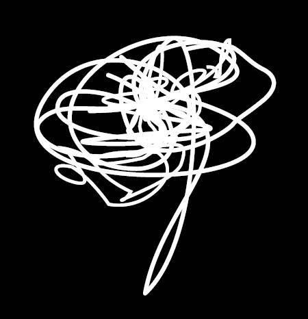 Allied Minds PLC logo