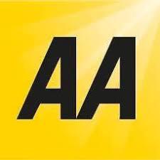 AA PLC logo