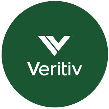 Veritiv Corp logo