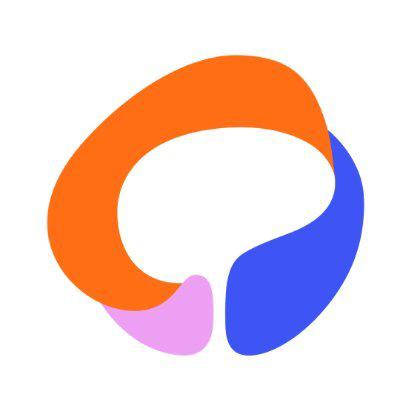Sage Therapeutics Inc logo