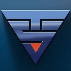 TimkenSteel Corp logo