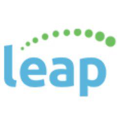 Leap Therapeutics Inc logo
