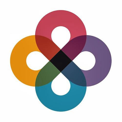 Intersect ENT Inc logo