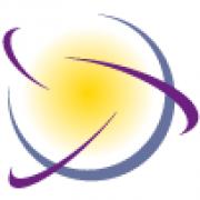 Lantheus Holdings Inc logo