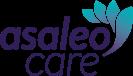 Asaleo Care Ltd logo