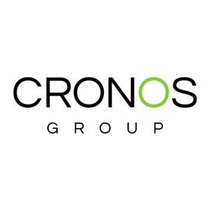 Cronos Group Inc logo