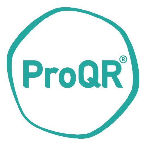 ProQR Therapeutics NV logo