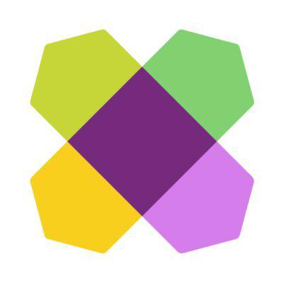 Wayfair Inc logo