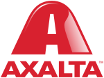 Axalta Coating Systems Ltd logo