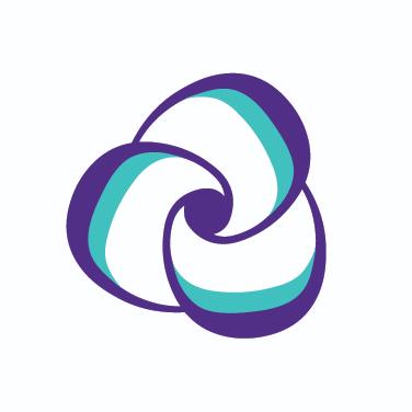 Calithera Biosciences Inc logo