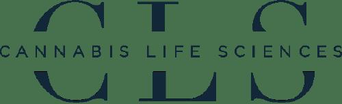 CLS Holdings USA Inc logo