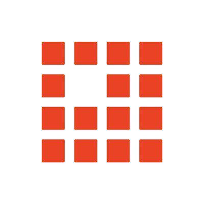 LendingClub Corp logo