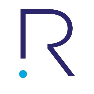 Rhythm Pharmaceuticals Inc logo