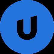 Upland Software Inc logo