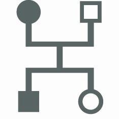 Xenon Pharmaceuticals Inc logo