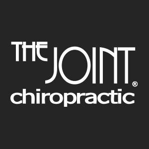 The Joint Corp logo