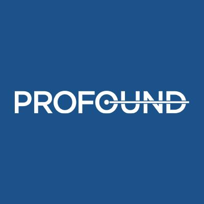 Profound Medical Corp logo
