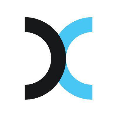 Exela Technologies Inc logo