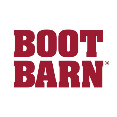 Boot Barn Holdings Inc logo