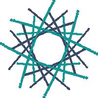 FibroGen Inc logo
