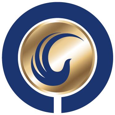 MGX Minerals Inc logo