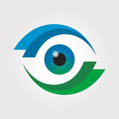 Ocugen Inc logo