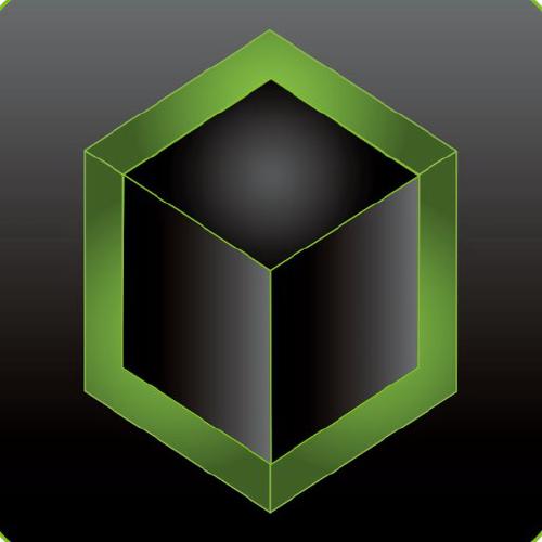 Blackboxstocks Inc logo