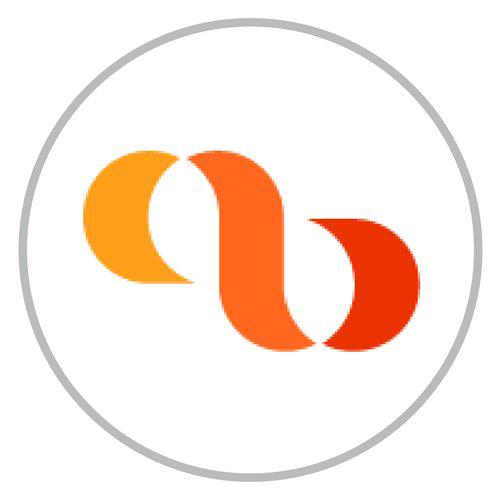 Syneos Health Inc logo