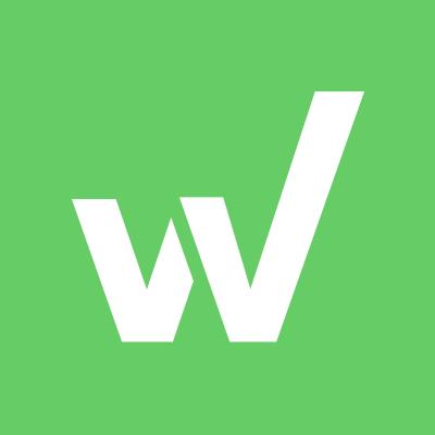 Workiva Inc logo