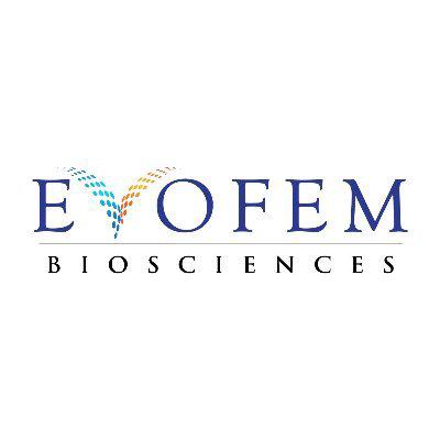 Evofem Biosciences Inc logo