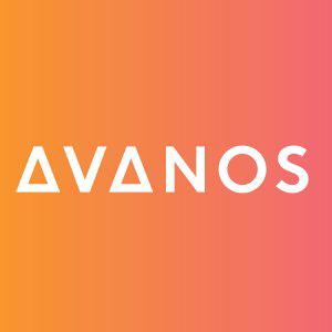 Avanos Medical Inc logo