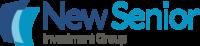 New Senior Investment Group Inc logo