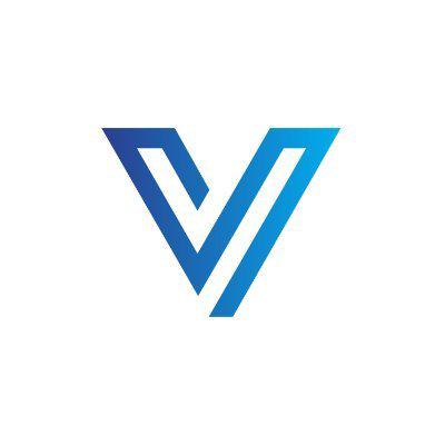Vivopower International PLC logo