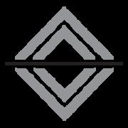 Ashford Inc logo