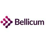 Bellicum Pharmaceuticals Inc logo